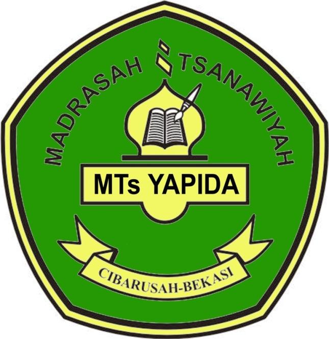 logo-mts-warna