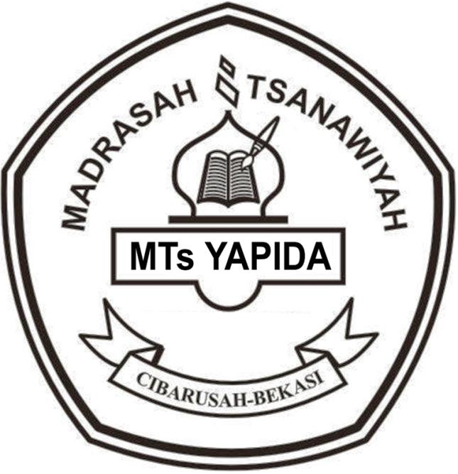 logo-mts-ypd-bw