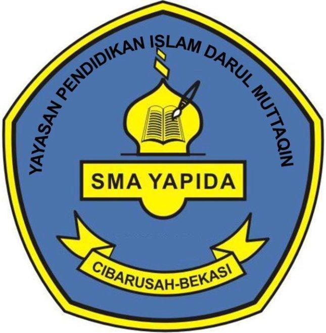 logo-sma-jpg