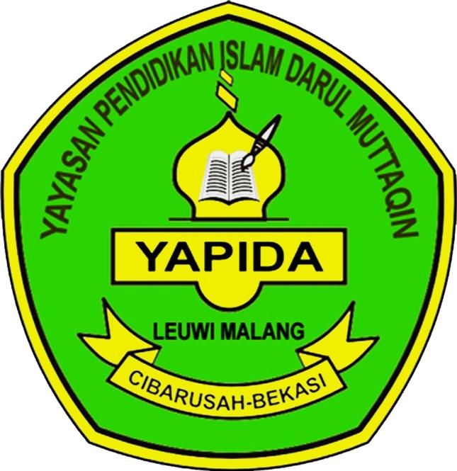 logo-yayasan